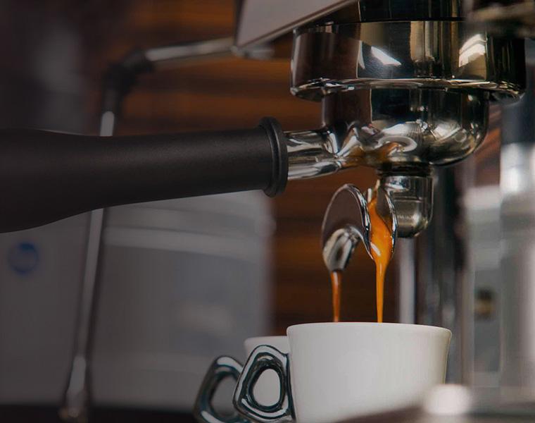 Aparate de cafea Lumea Cafelei
