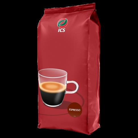 Cafea boabe ICS Holland Espresso