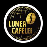 LUMEA CAFELEI