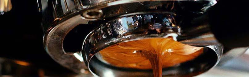 Cafea online si echipamente de calitate pentru profesionisti si pasionati