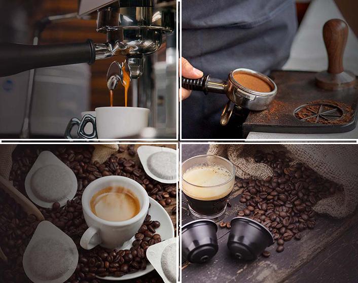 Lumea Cafelei • Cafea boabe, cafea macinata, capsule, monodoze, aparate de cafea, accesorii