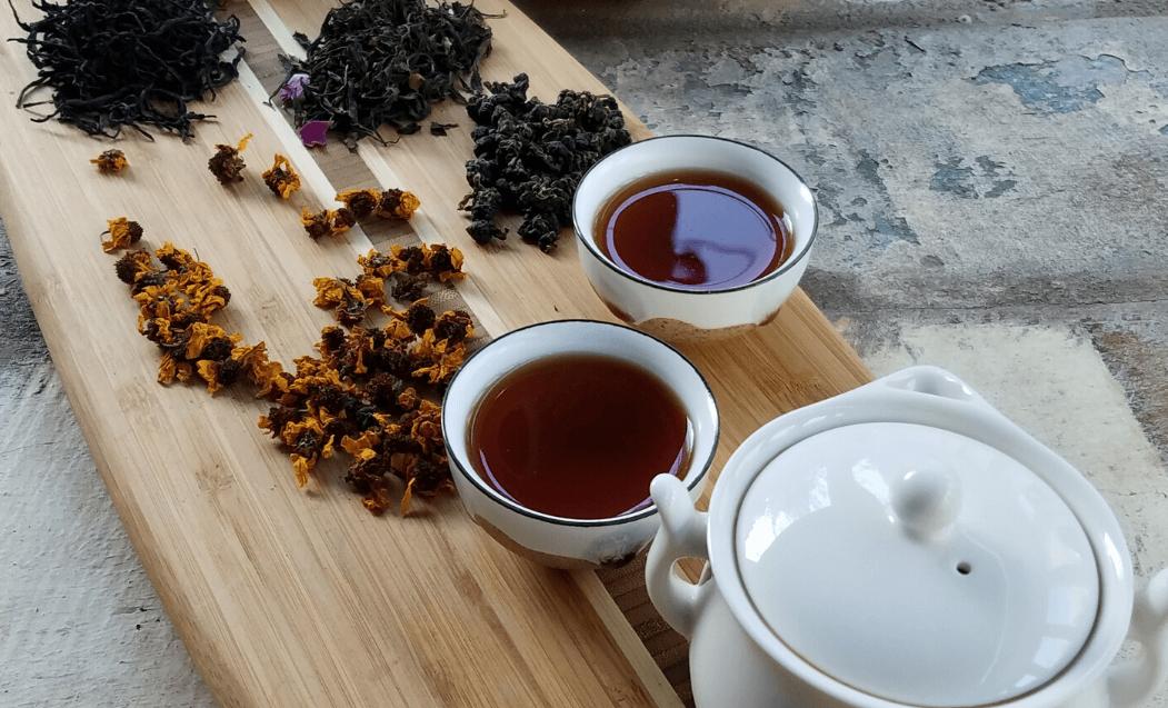 tipuri de ceaiuri 2