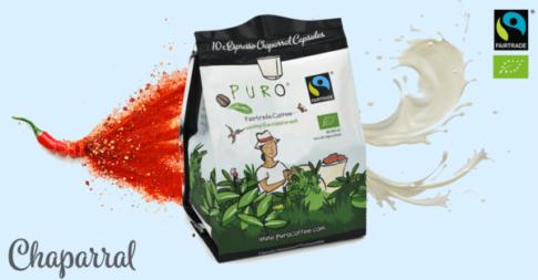 Cafea bio capsule_Puro Bio Chaparral_Nespresso (1)