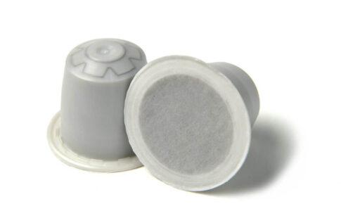 Cafea bio capsule_Puro Bio Chaparral_Nespresso (4)