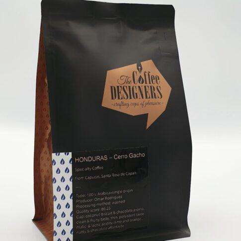 Cafea-de-specialitate-Honduras-Cerro-Gacho-Coffee-Designers