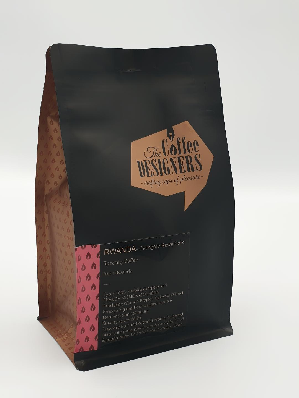 afea-de-specialitate-Rwanda-Towengere-Kawa-Coko-Coffee-Designers