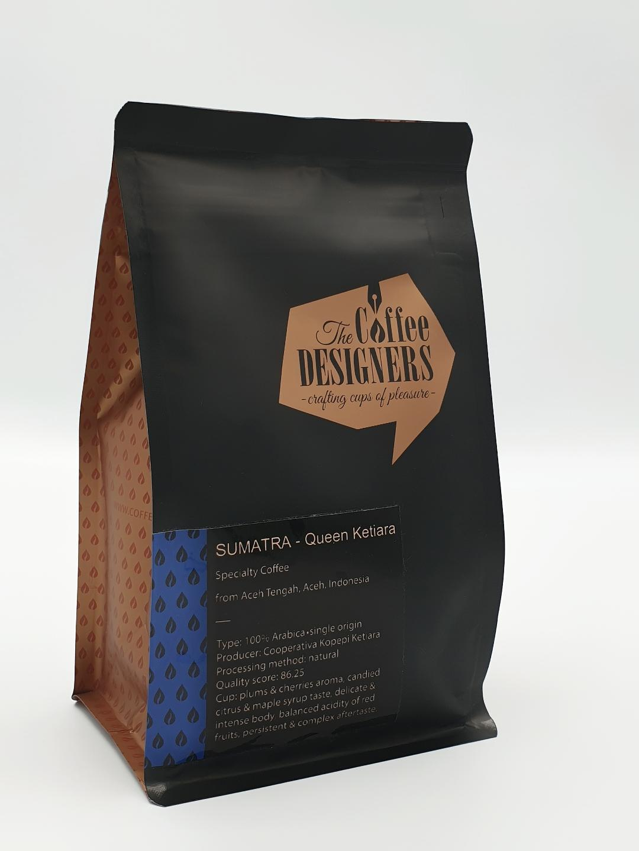 Cafea-de-specialitate-Sumatra-Queen-Kateira-Coffee-Designers