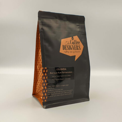 Cafea-de-specialitate_Colombia-Barrique-Rum-Fermentation_Coffee-Designers