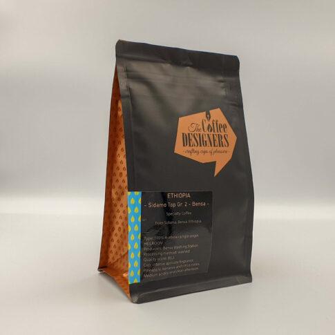 Cafea-de-specialitate_Ethiopia-Sidamo-Top-Gr.-2-Bensa_Coffee-Designers