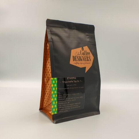 Cafea-de-specialitate_Ethiopia-Yiragacheffe-Top-Gr.-1_Coffee-Designers