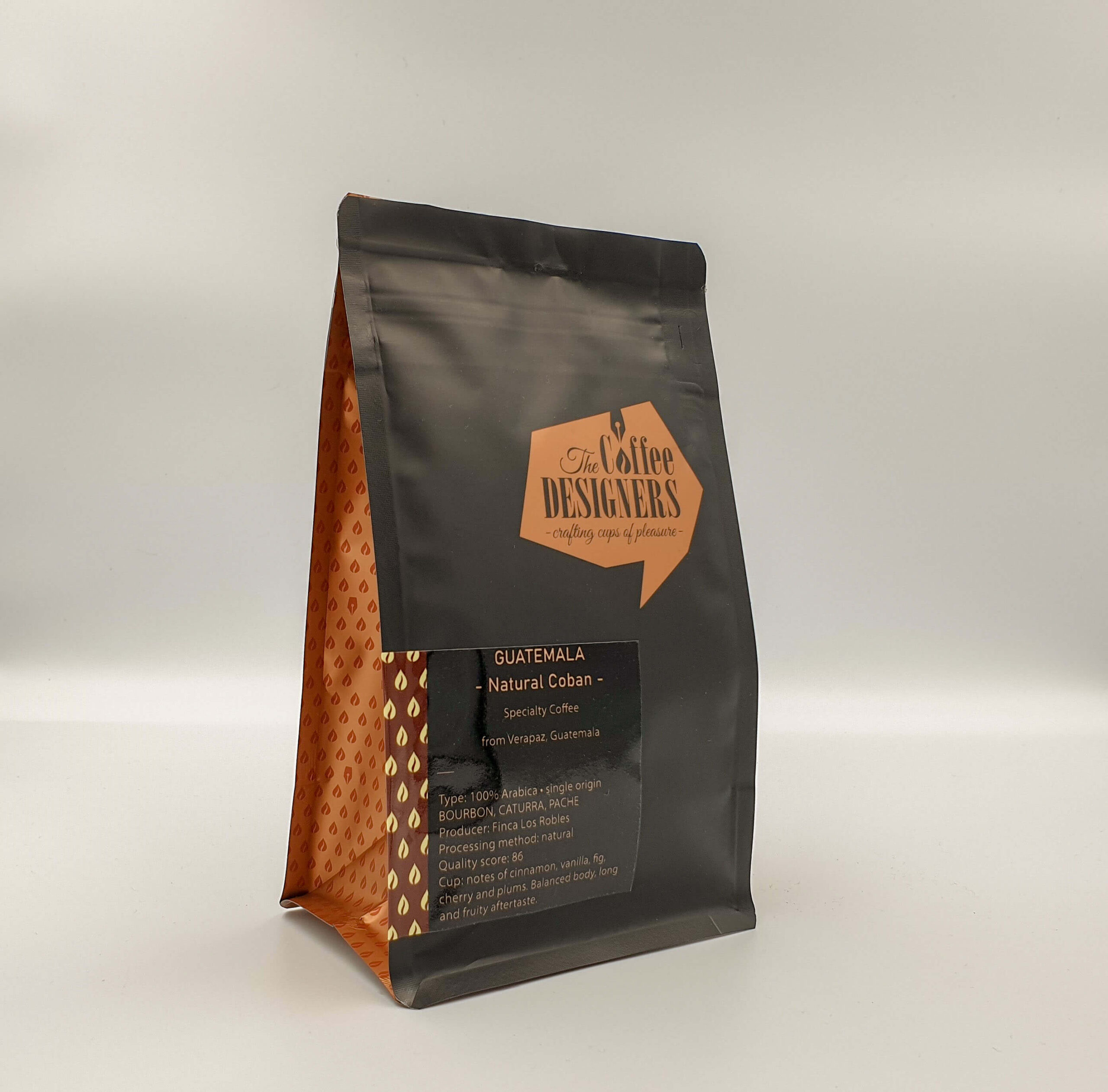 Cafea-de-specialitate_Guatemala-Natural-Coban_Coffee-Designers